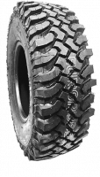 MR MUD TERRAIN 10/R15 LT 109 T M+S